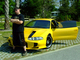 stroker_neon's profile on CarDomain