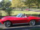 65vette_project's profile on CarDomain