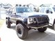 james91jeep's profile on CarDomain