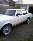 cutty80sbaby