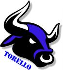 Torello_Gang
