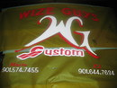 wize_guys_custom