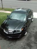 MIKES07TlS