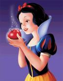 SnowWhiteRange