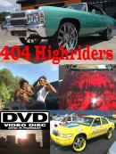 404highriders