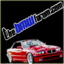 thebmwforum