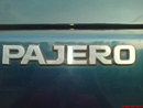Pajero_4D56