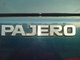 Pajero_4D56's profile on CarDomain