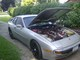 silverporsche944's profile on CarDomain