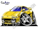 YELOW_MR2