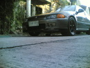 mugen_lowrider