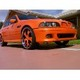 OrangeE39's profile on CarDomain