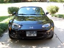 daniels07mx5