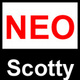 NeoScotty's profile on CarDomain