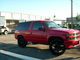 redtahoe73's profile on CarDomain