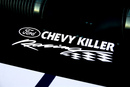 The-ChevyKiller