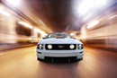 MUSTANG_GT_SR