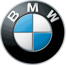 BMWmanDriver81