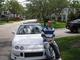 prican_racer's profile on CarDomain
