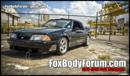 foxbodyforum