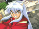 inuyasha619's profile on CarDomain