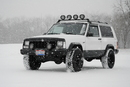 Jeep-XJ-man93