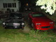 MustangDan1966's profile on CarDomain