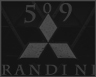 Randini509
