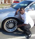 cadillac_fanatic's profile on CarDomain