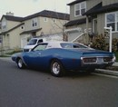 72charger440se