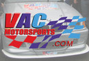VACMotorsports
