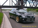SRT_4me