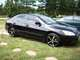 h_accord04's profile on CarDomain