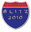 InterstateBlitz