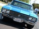 1964Skylark's profile on CarDomain