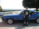 72cutlass_S_